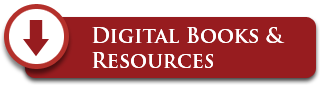 digitalBooks